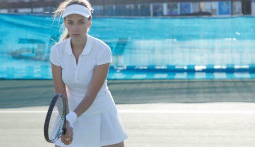 世界で活躍する日本人女子テニスプレイヤーl