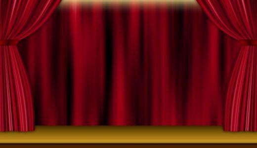 パトレイバー2のセリフと劇場版の配信について